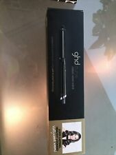 GHD CLASSIC WAVE WAND OPENED BOX