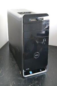 DELL XPS 8700 i7 16GB SSD 2TB HDMi GTX745 WiFi BLUETOOTH GAMING PC COMPUTER
