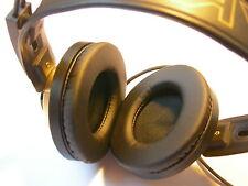 Ohrpolster für z.B AKG K 141 Monitor Studio Kopfhörer  K-141 K141