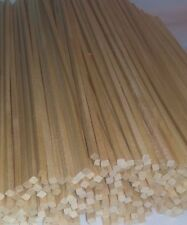 """25 Traditional childrens Candy Floss Sticks 11"""" ( Fetes/ party/ Fairground)"""