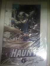 Image Haunt Number One Kirkman/ McFarlane TP  FREE Ship US