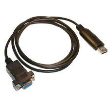 USB CAT Kabel für Yaesu FT-847 and VR-5000 Radio