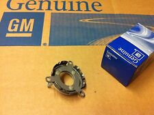 68-82 C3 CORVETTE UPPER HORN CONTACT NOS discontinued  GM
