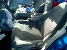Engine 24l Without Turbo Vin B 8th Digit Fits 05 08 Pt Cruiser 260582