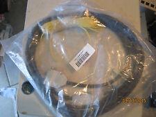 Motorola NKN6454A 16' Interconnect cable for MTVA MTS2000 Convertacom Lot L084