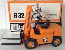 STILL ESSLINGEN R32  forklift truck fork lift extreme rarity!!! B O X E D