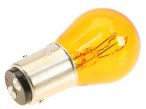 For 2007-2012 Dodge Caliber Side Marker Light Bulb AC Delco 61846WK 2008 2009