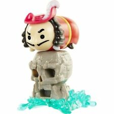 Disney Tsum Tsum Mystery Pack Series 6 Captain Hook Mini Figure Toy Blind Bag