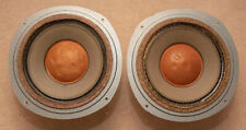 """! ALL Original TANNOY 10"""" RED LSU/HF/3LZ Speakers Drivers Woofers CROSSOVERS 10"""