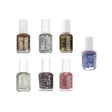 essie Luxeffects Multi Dimension Top Coat Nail Polish .46Oz *Choose Your Color*