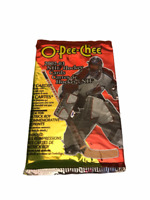 2002-03 Upper Deck O-Pee-Chee Hockey Factory Sealed BOOSTER Pack | 1 PACK | RARE
