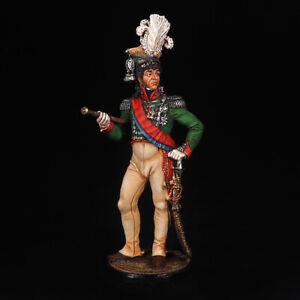 Tin Soldier, King of Naples, Marshal of France Joachim Murat 1810-12