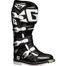 Gaerne Stiefel für Motocross und Offroad