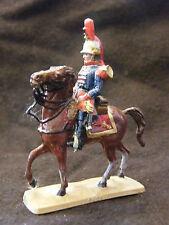 MOKAREX Cuirassier Trompette 1809