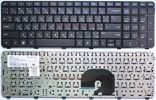 NEW HP Pavilion DV7-6000 DV7-6100 AR keyboard Arabic