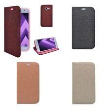 Fundas y carcasas pictóricos Para Samsung Galaxy A5 para teléfonos móviles y PDAs Samsung
