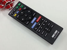 *NEW! SONY BLU-RAY DVD REMOTE CONTROL FOR BDP-S1700 *FAST SHIPPING R083