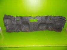 93 94 95 96 97 Civic del Sol OEM rear back wall trunk carpet panel