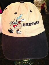 Hershey's Chocolate logo CHILD size   Hat Cap...L@@k ....cute !