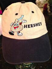 Hershey's Chocolate logo CHILD size   Hat Cap...L@@k ....cute !