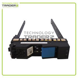 3285067 Hitachi 3TB 7.2K NearLine SAS 3.5 HDD Tray Only 3285067-B ***Pulled***