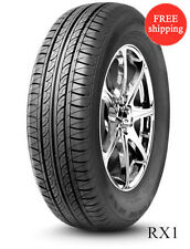 4 New 185/70R14 88H - JOYROAD AT A/S TOUR RX1 TP Radial Tires P185 70R14 1857014