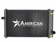 Radiator for 95-02 Ford Sterling L LN8500 Truck Class 7 Diesel 24145