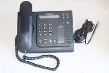 Poste / Téléphone ALCATEL LUCENT 4019 pour PABX OmniPCX .. Coloris URBAN GREY