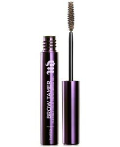 Urban Decay Brow Tamer Flexible Hold Tinted Brow Gel - Taupe