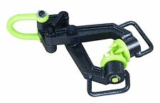 Brush Grubber Xtreme Plus BG-20, Extreme Tree Removal System by Brush Grubber