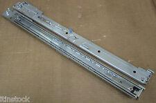 HP ProLiant ML530/ML570 G2 Rack Mount Rails 274280-001 a sinistra, destra 274273-001