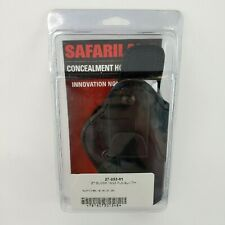 Safariland Concealment Paddle Holster 27 Glock 19/23 Right Hand 27-283-61