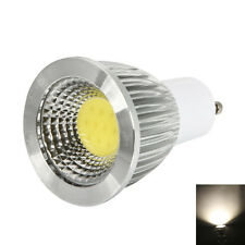 Dimmable G10 6W LED Down Spot Light Lamp Warm White Home COB Bulb Hot