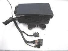 2003-2004 Lincoln Town Car ENGINE FUSE BOX 3W1T-14290-NC  OEM