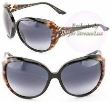 31b111fc57e Dior Butterfly Sunglasses for Women