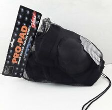 PRO Ozbozz Pad Set - 4 Pads - Knee and Elbow