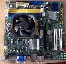 SCHEDA MADRE ACER AM2 AM2+ AM3 + SOCKET SUPPORTA 8GB DDR2,PCI EXPRESS,SATA