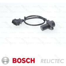 RPM Crankshaft Position Sensor for Fiat KIA Ferrari:PALIO,SIENA,PUNTO,F50