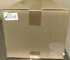 Genuine Xerox 675K47094 Fuser Unit  - NEW