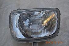 Daihatsu cuore L201 Head Lamp LH 08/1992-08/1994