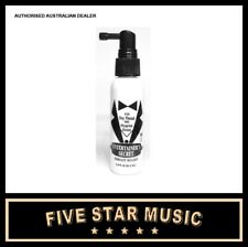 ENTERTAINER'S SECRET THROAT SPRAY MOUTH SINGERS, VOICE ACTORS, ENTERTAINERS NEW