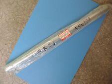 SUZUKI ER 50 80 ER 21 tube de fourche neuf NOS 51110-26500 NOS fork tube