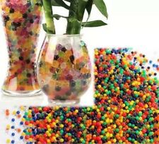750 Orbeez Water Ball Expanding Magic Balls Free Shipping UK Seller Refill Spa ❤