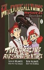 Sherlock Holmes Paperback Adult & Erotic Fiction Books