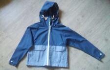 impermeabile giacca giaccone levi's tag xsmall