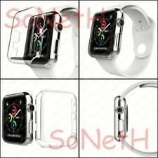 Cinturini per smartwatch