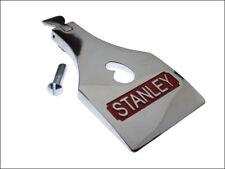 Stanley SSP112708 Kit 9 Bailey Nivelador Palanca y tornillo 2 3