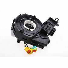 Airbag Spiral Cable Clock Spring CV6Z-14A664-A For Ford Focus C-Max Escape