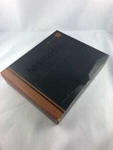 300 Stk Orig. Nespresso Lungo Leggero Pro Buisness Pads Professional 7,13€/100gr