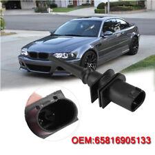 FOR BMW Outside Ambient Temperature Sensor 65816905133 3 Series E46 E90 E91 E92